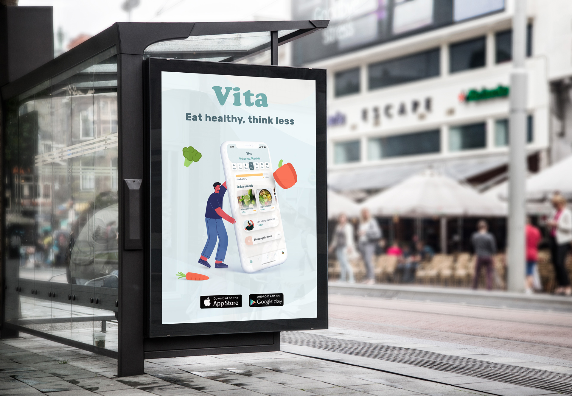 Bus-Stop-Billboard-MockUp-1